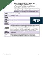 3. Ficha de metodo de investigacion trabajado dennis.docx