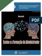 Ensino e Formação do Administrador.pdf