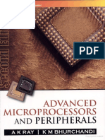 285593917-Advanced-Microprocessors-and-Periperals-by-a-K-Ray-and-K-M-Bhurchandi.pdf