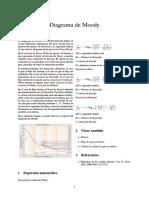 Diagrama de Moody.pdf