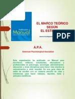 MARCO TEÓRICO AL ESTILO APA (1).pdf