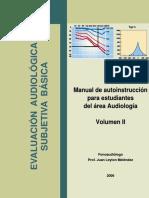 100107458-Apunte-Acumetria (1).pdf