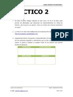 Estudio de Caso Practico2