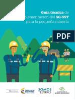 09-15-2017 Implemetacin Del SG-SST DIGITAL