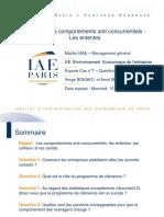 Exposé EEE TD 7 - Question 5 6 7 8 - Amal Et Serge_FIN