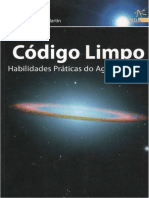 Codigo Limpo - Completo.pdf