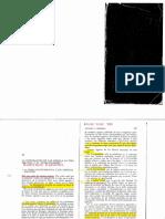 Clase 5. Germani. 1971.pdf