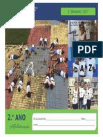 2ANO_3BIM_ALUNO_2017.pdf