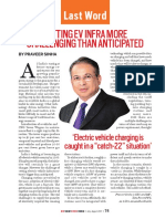 MD Article in BW Smartcities f468293769