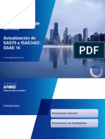 2011-09-kpmg-advisory-it-isae-3402.pdf
