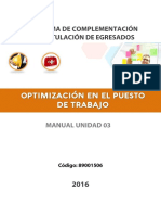 Optimizacion Trabajo_U3.pdf