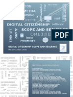 webpages for digital citizenship2