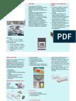 CAD CAM TRIPTICO modificado.docx