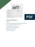 LT08 CRONO TERMOSTATO.pdf