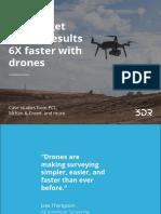 3DR—Surveying eBook