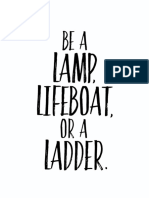 Lamp-Lifeboat-Ladder.-Printable-with-Inspirational-Message-from-Live-Laugh-Rowe.pdf