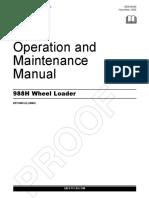 212370949-988H-M-O-manual.pdf