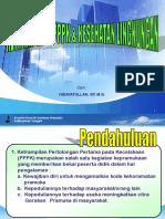 P3K_2