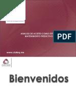 96724294-Curso-de-Analisis-de-Aceite.pptx