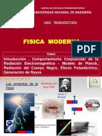 fisica-cuantica.pptx