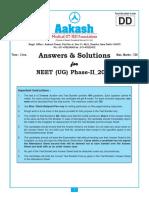 NEET 2016 questions paper