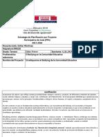 PPA Liceo Vespertino La Esperanza COMPLETA[1]