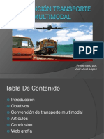 convenio de transporte multimodal.pptx