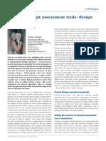 Knight_BiologyConceptAssessmentTools.pdf