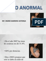 partoanormal-151222015927.pdf