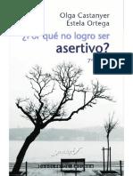 135863636-Por-que-no-logro-ser-asertivo-7a-ed.pdf.pdf