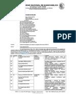 MEMORANDO MULTIPLE Nº 002-2016-AMAUTA-FIES-UNH (Autoguardado).doc