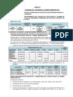 ANEXO 01 DE GASTO SOCIAL AL PRIMER SEM 2017 - ROCCOTO.docx