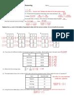 2nd unit 2 study guide answer key