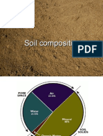 02 Soil Composition
