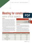 blasting_for_construction.pdf
