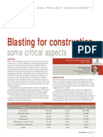 blasting_for_construction.pdf