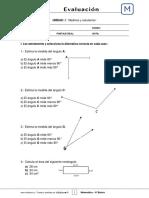 4Basico - Evaluacion N4 Matematica - Clase 03 Semana 25 - 1S