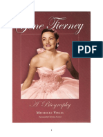Gene_Tierney_A_Biography.pdf