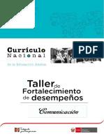 12 Caratula de comunicación.pdf