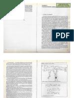 15 Alfabetizacion inicial.pdf