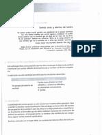 13 Rutas III Ciclo 2015.pdf