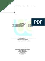 Laboratorio - Taller Fisica Mecanica (1)