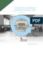 Proyecto Plan Atencion Diversidad-1