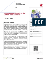global retail trends UAE.pdf
