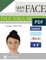 Free-Face-Yoga-Method-eBook-Fumiko-Takatsu.pdf