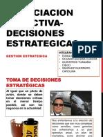 NEGOCIACION PROACTIVA- DECISIONES ESTRATEGICAS.pptx