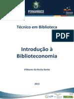 Introdu_C_eo_aBiblioteconomia.pdf