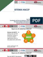 SISTEMA HACCP - digesa.ppt