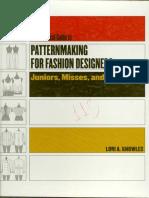 298554782-Patternmaking-for-Fashion-Designers.pdf