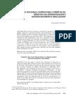 BASE NACIONAL COMUM PARA CURRÍCULOS.pdf
